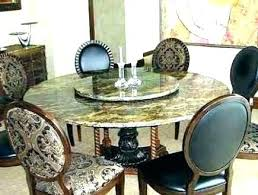 granite kitchen table sets round granite top dining table set round granite table round granite table granite kitchen table sets