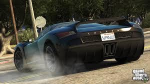 gta new car releaseNew GTA 5 DLC Coming Soon  Neurogadget