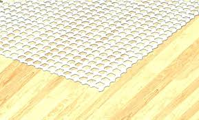 rug pad for hardwood floors easily remove rug pad for hardwood best rug pad