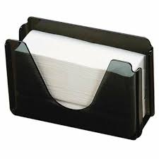 details about georgia pacific vista countertop towel dispenser c fold bigfold gep56640