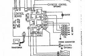 spa wiring diagram schematic wiring diagram website, hot tub motor Jacuzzi Hot Tub Wiring Diagram spa wiring diagram furthermore balboa hot tub wiring diagrams also hot jacuzzi hot tub wiring diagram for j 315
