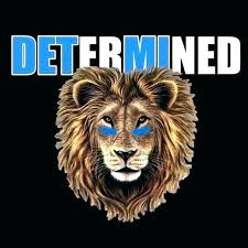 detroit lions wall art lions wall art lions wall art lions round play off lions canvas detroit lions wall art