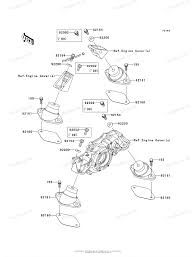 seadoo cooling system diagram waverunner cooling system diagram