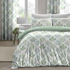 d d emily bedding duvet cover set