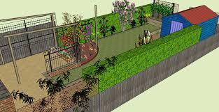 Kent Garden Design Interesting Inspiration