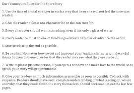 writing a literary essay tips pdf
