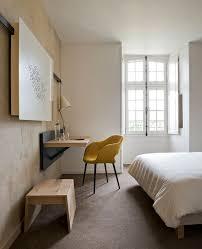 Hotel Room Design Hotel Room Interiors Home Design
