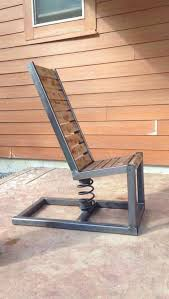 welding projects for profit. interesting chair, wouldn\u0027t be too hard to craft welding projects for profit e