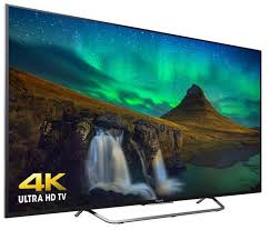 sony 55 inch 4k tv. sony xbr55x850c xbr65x850c and xbr75x850c 55-inch 4k 3d smart led tv 55 inch 4k tv