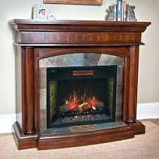 cherry wood electric fireplaces infrared stand electric fireplace cherry wood in infrared empire cherry electric electric cherry wood electric fireplaces