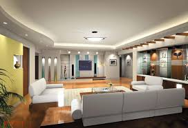 Lighting For Low Ceiling Living Room Designs