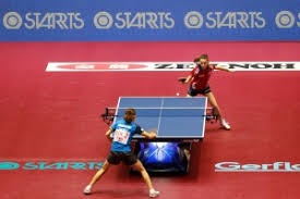 Стратегии лайв ставок на настольный теннис в лайве