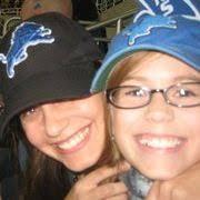 Hilary Arnold Facebook, Twitter & MySpace on PeekYou