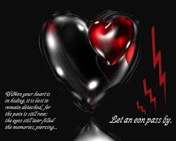 Broken Hearted Broken Heart Quotes ...
