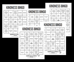 Our kindness coloring pages are a creative mindfulness activity to nurture positive character traits for children ages 4 and up. Random Acts Of Kindness Kindness Printables