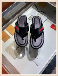 Best Men S Designer Sandals 2019 Mens Designer Best Sandals Rubber Summer Essential Luxury Huaraches Slippers Loafers Fashio Flats Leather Brand Slides Designer Sandals Bridal
