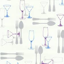Kitchen Wallpaper Download Washable Kitchen Wallpaper Uk Gallery