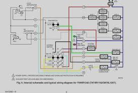 images of furnace blower wiring diagram 3 speed fan carrier motor blower wiring diagram images of furnace blower wiring diagram 3 speed fan carrier motor goodman 1