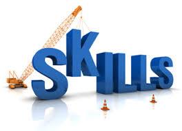 Disruptive Skills Identifying Job Skills That Shake Up
