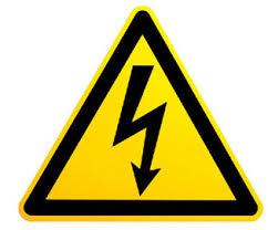 Resultado de imagen de la electricidad