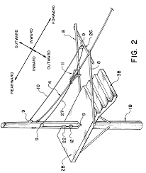 Desert dynamics winch wiring diagram wiring diagram