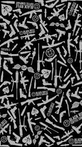 Phone Wallpapers – Black Rifle Coffee ...