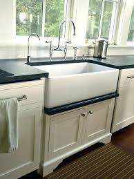 best farmhouse sink brand farm style sink best farmhouse sinks ideas on sink barn for kitchen best farmhouse sink