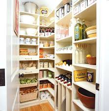 kitchen pantry awesome
