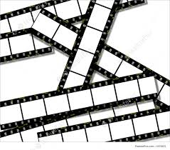 Film Strips Pictures Image Of Film Strips
