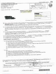 Title Transfer Form Dmv Ca Lovely Ca Dmv Release Liability