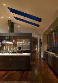track lighting on sloped ceiling. Delighful Lighting Track Lighting Vaulted Ceiling New Kitchen Who Makes Led Cost And On Sloped I