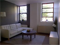 Amazing 2 Bedroom Apartments For Rent In The Bronx