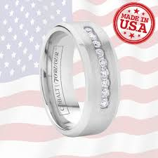 arcadia wedding band. arcadia 8mm a top of the line wedding band for love your life. arcadia h