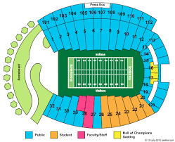 Memorial Stadium In Tickets Memorial Stadium In Seating