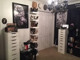 diy closet room. Closet Room / Fashion Beauty Shoes Vanity DIY IKEA Diy Y