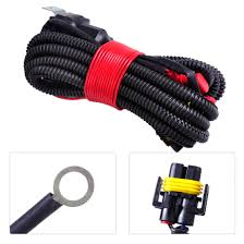 popular ford lamp socket buy cheap ford lamp socket lots from Ford Fog Light Wiring Harness 1pc new black h11 female adapter wiring harness sockets wire connector for fog light lamp for 2007 ford focus fog light wiring harness
