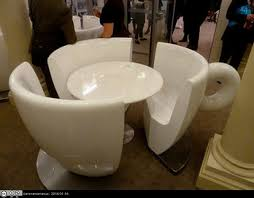 coffee cup shaped chairs. Delighful Shaped Coffee Cup Shaped Furniture  Google Search And Coffee Cup Shaped Chairs P