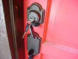 residential locksmith. Rekey Change Locks Waco Residential Locksmith W