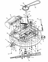 snapper riding mower parts. snapper riding mower parts