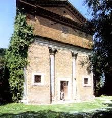 Chiesa di S.Urbano