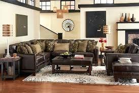 colders bedroom sets living room furniture bed t14 furniture