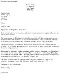 Cover Letter Business Cover Letters Cv Cover Letter Good Cover Letter Examples Great Good
