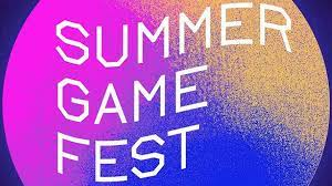 Summer Game Fest - Brilliant things to say on social media as you watch -  VG247