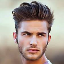 Men Hair Style Picture mens hairstyle gallery mcmahan hair salon 7944 by wearticles.com