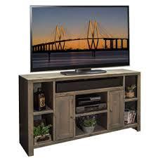 demeyer furniture website. Joshua Creek TV Console Demeyer Furniture Website S