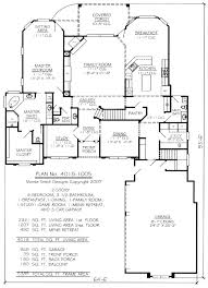 cabin floor plans with loft home plans with loft house plan small cabin floor plans loft