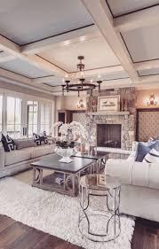 southern living room designs full size of 97d100dfba7742ed1c3f8d51e79f8d48 elegant decor living room southern decorations