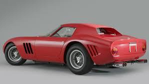 2018 ferrari gto.  ferrari the 1963 ferrari 250 gto chassis 4675 gt intended 2018 ferrari gto