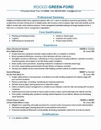 Automotive Technician Resume Car Porter Job Description Resume Best Of Automotive Technician 64