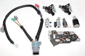 4l80e solenoid wiring harness kit 33 wiring diagram images ore 4l80e elec 4l80e transmission electronics epc kit solenoids lockup epc a b 4l80e transmission wiring diagram